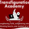Transfiguration Academy