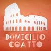 Domicilio Coatto - La Serie