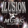 ilusionMusic1
