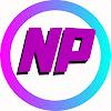 Nation POP