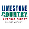 Lawrence County Tourism - Indiana