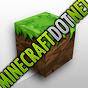 MINECRAFTdotNET | Minecraft Community Channel