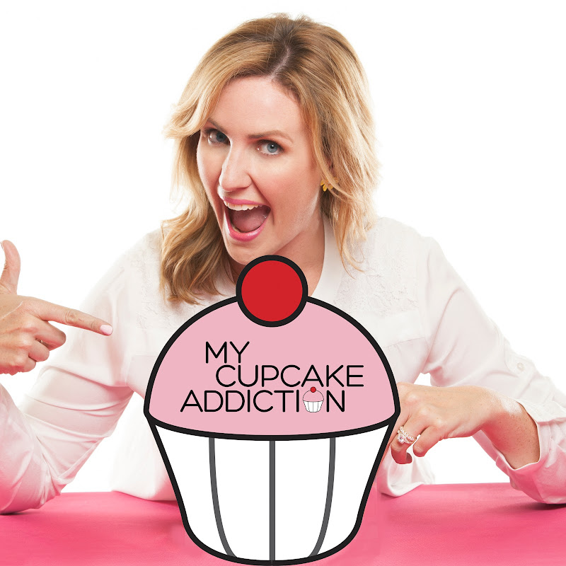 Mycupcakeaddiction