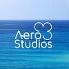 Aero Studios