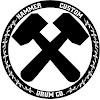 Hammer Custom Drums