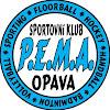 SK PEMA Opava