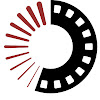 Dinamo Film - canale preview