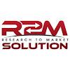 R2M Solution Srl