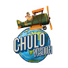 Chulo Vision