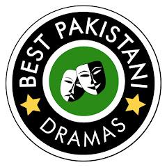 Best Pakistani Dramas Net Worth