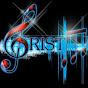 CristMusic 777