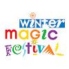 Winter Magic Festival