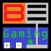Burn Everything Gaming