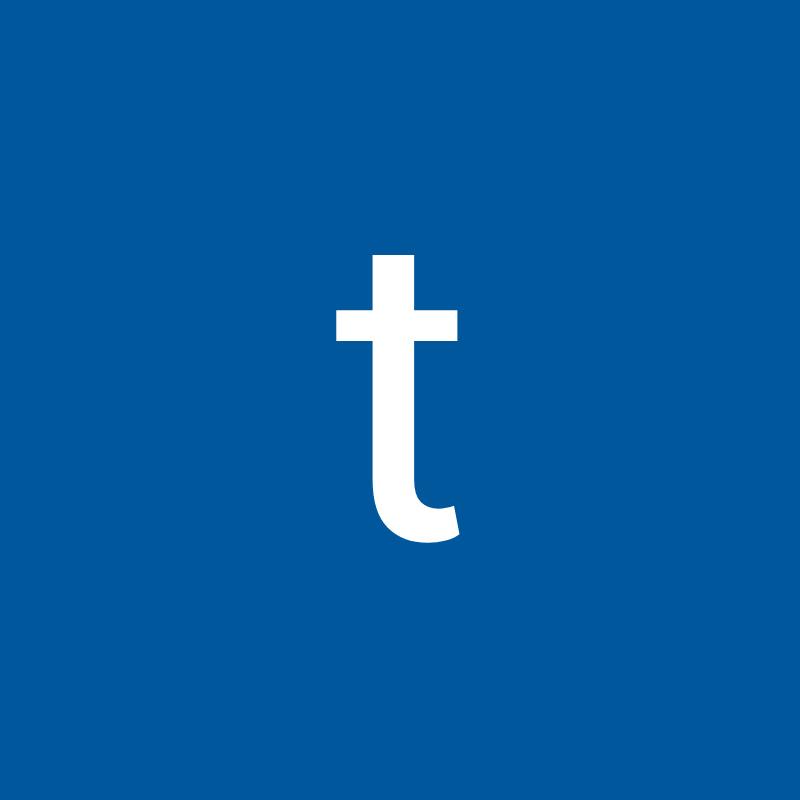 t3sno1