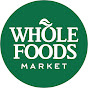WholeFoodsMarket