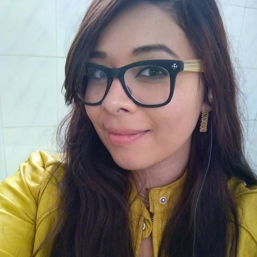 Lina Kim - YouTube