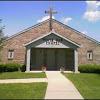 White Oak Chapel