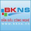 BKNS.VN - Nhà cung cấp Tên miền - Hosting - Cloud VPS