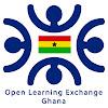 Open Learning Exchange Ghana