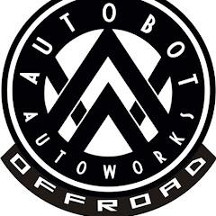 Autobot Autoworks-Offroad