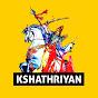 Sathriyan.com