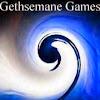 Gethsemane Games Publishing