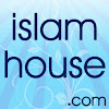 IslamHouseZh Youtube