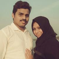 Shadiya's Tips n Vlogs