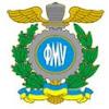 Федерація мотоспорту України