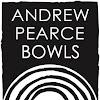 Andrew Pearce Info