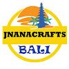 Jnanacrafts