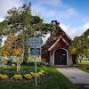 Oakwood Cemetery Niagara