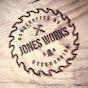 Jones Works
