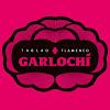 Garlochi TV