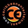 CaribEntDotCom