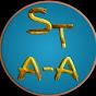 Stars Al_Android نجوم الاندرويد