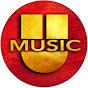 Uday Music