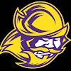 Dodge City Community College Conquistador Athletics