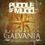 Puddle Of Mudd TV
