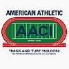 American Athletic Certified Sports Builders