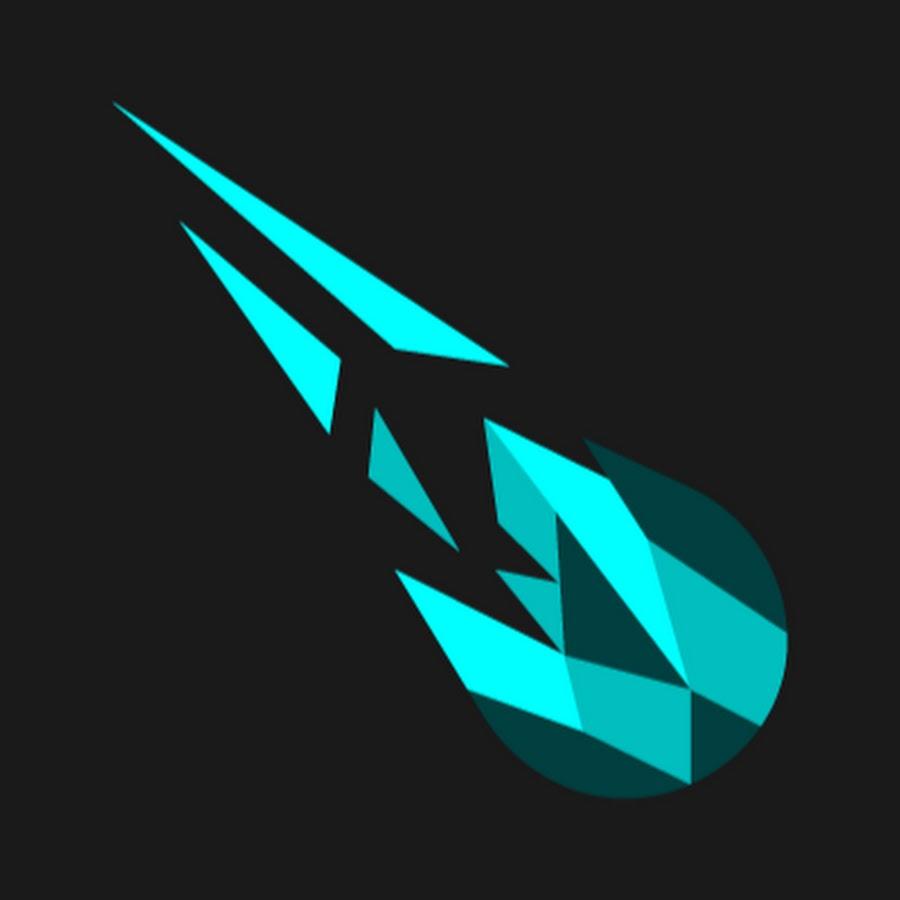 Haste Gaming - YouTube