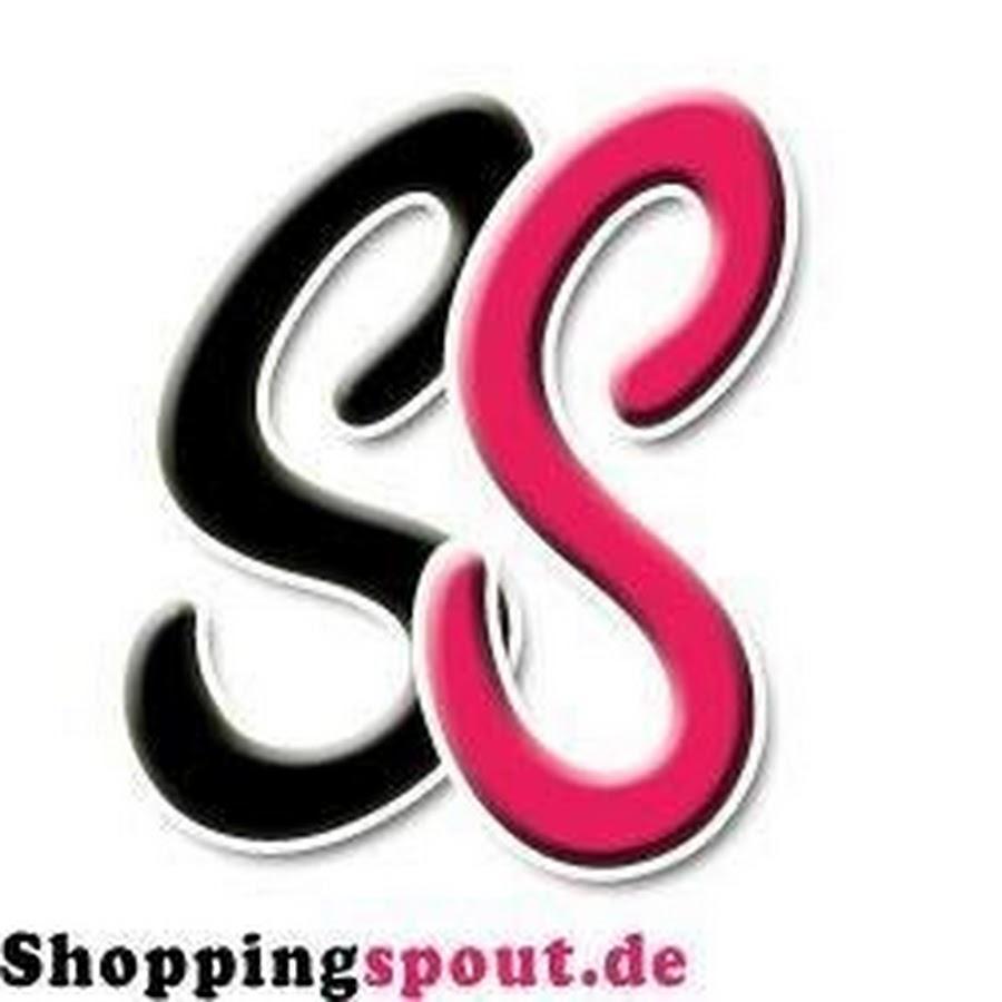 Shoppingspoutde Youtube