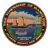 Township of Hamilton - Atlantic County