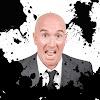 Simon Kennedy - Comedian & Voice Artist