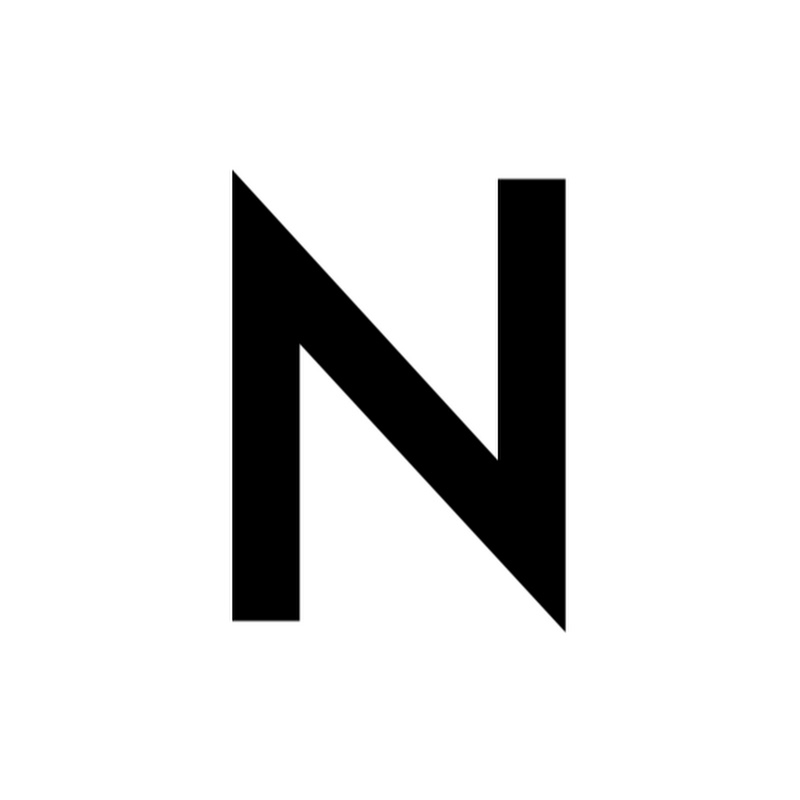 Nordstromcom YouTube channel image