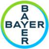 Bayer CropScience Romania