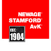 STAMFORD | AvK Alternators