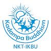 New Kadampa Tradition