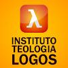 Instituto de Teologia Logos