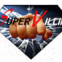 SuperVillinBand